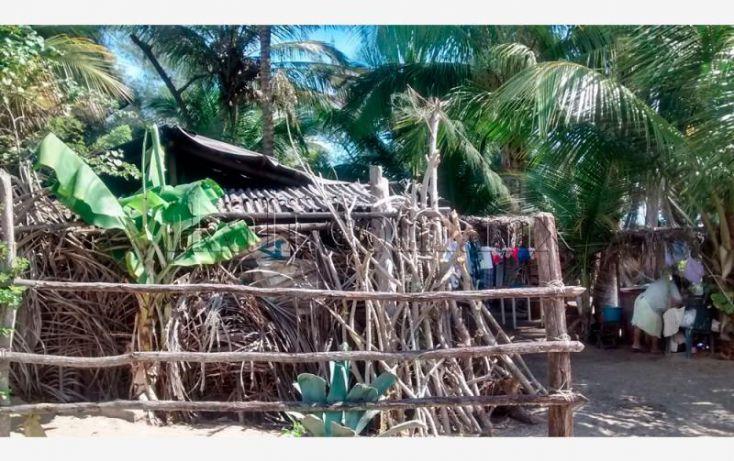 Foto de terreno habitacional en venta en carretera a la termoelectrica 12, san antonio, tuxpan, veracruz, 1953294 no 02
