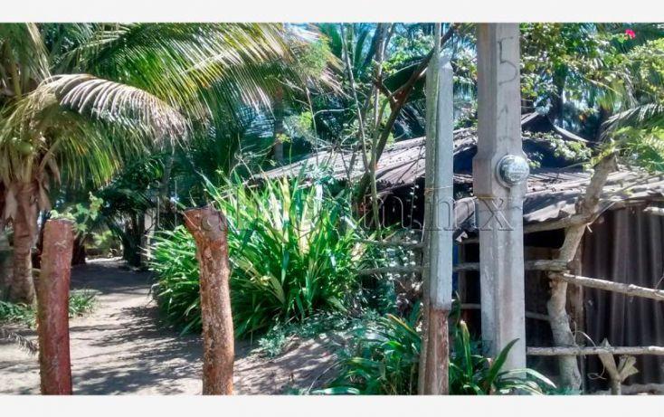 Foto de terreno habitacional en venta en carretera a la termoelectrica 12, san antonio, tuxpan, veracruz, 1953294 no 03