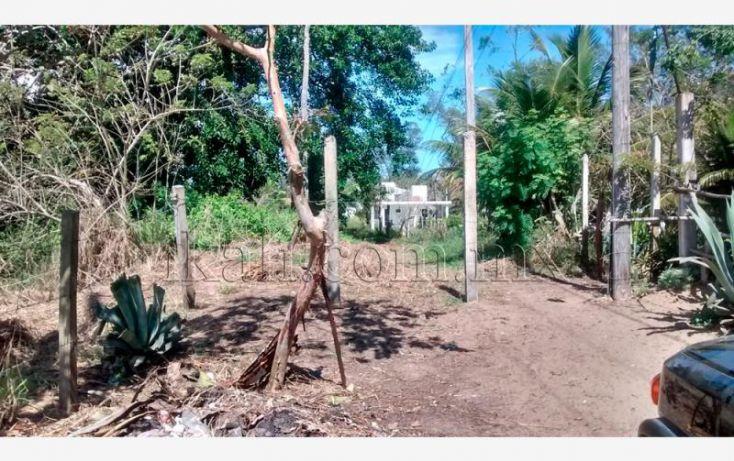 Foto de terreno habitacional en venta en carretera a la termoelectrica 12, san antonio, tuxpan, veracruz, 1953294 no 05