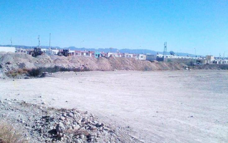 Foto de terreno comercial en venta en carretera a laredo 23, ciénega de flores centro, ciénega de flores, nuevo león, 1222245 no 03