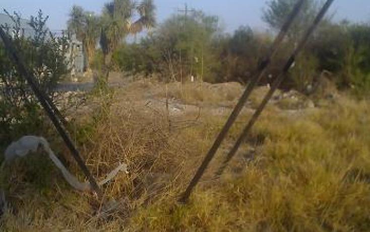 Foto de terreno habitacional en renta en carretera a laredo km  233, ciénega de flores centro, ciénega de flores, nuevo león, 351994 no 01