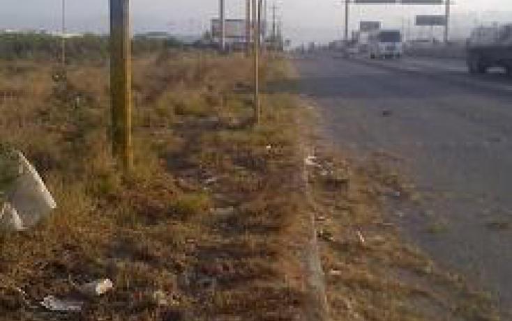 Foto de terreno habitacional en renta en carretera a laredo km  233, ciénega de flores centro, ciénega de flores, nuevo león, 351994 no 03