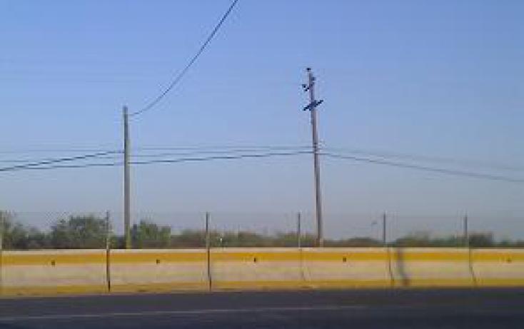 Foto de terreno habitacional en renta en carretera a laredo km  233, ciénega de flores centro, ciénega de flores, nuevo león, 351994 no 05