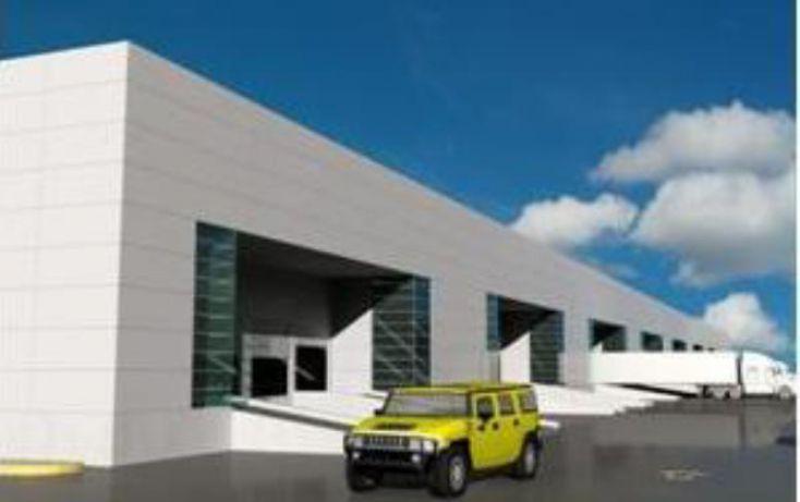 Foto de nave industrial en renta en carretera a los cues, parque industrial bernardo quintana, el marqués, querétaro, 967069 no 11