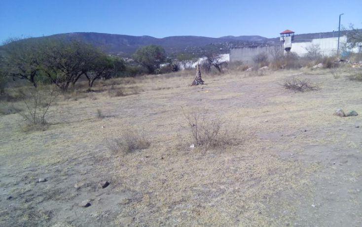 Foto de terreno comercial en venta en carretera a michimaloya 1, la malinche, tula de allende, hidalgo, 1726672 no 02