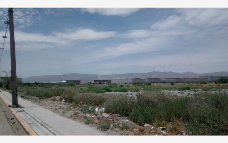 Foto de terreno industrial en venta en carretera a mieleras, santa fe, torreón, coahuila de zaragoza, 1649560 no 02