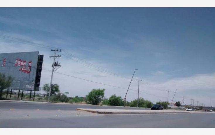 Foto de terreno industrial en venta en carretera a mieleras, santa fe, torreón, coahuila de zaragoza, 1649560 no 03