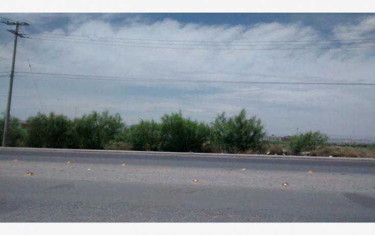 Foto de terreno industrial en venta en carretera a mieleras, santa fe, torreón, coahuila de zaragoza, 1649560 no 04