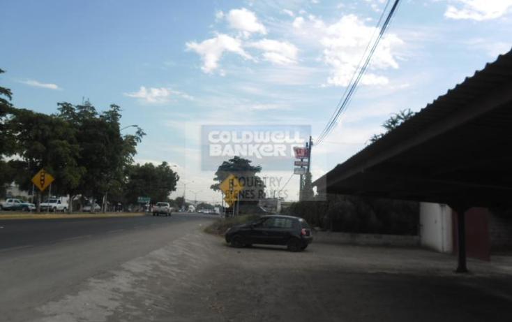Foto de nave industrial en renta en  , aguaruto centro, culiacán, sinaloa, 1840798 No. 15
