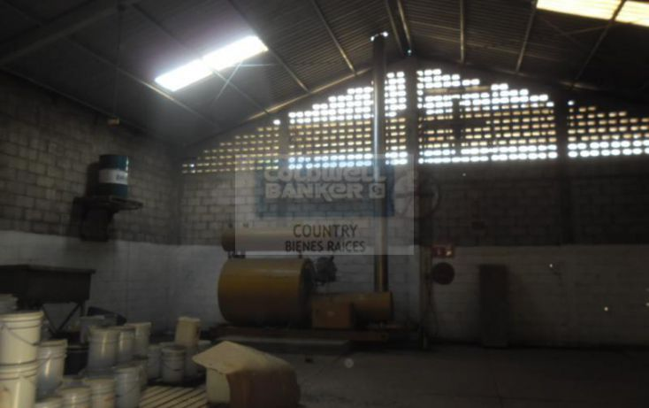 Foto de bodega en renta en carretera a navolato, aguaruto centro, culiacán, sinaloa, 752213 no 04