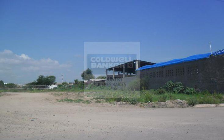 Foto de terreno habitacional en venta en carretera a navolato, bachigualato, culiacán, sinaloa, 1472729 no 02