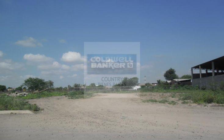 Foto de terreno habitacional en venta en carretera a navolato, bachigualato, culiacán, sinaloa, 1472729 no 03