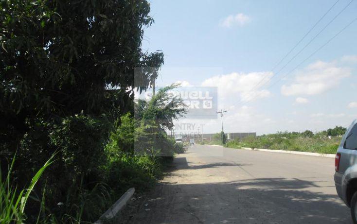 Foto de terreno habitacional en venta en carretera a navolato, bachigualato, culiacán, sinaloa, 1472729 no 06