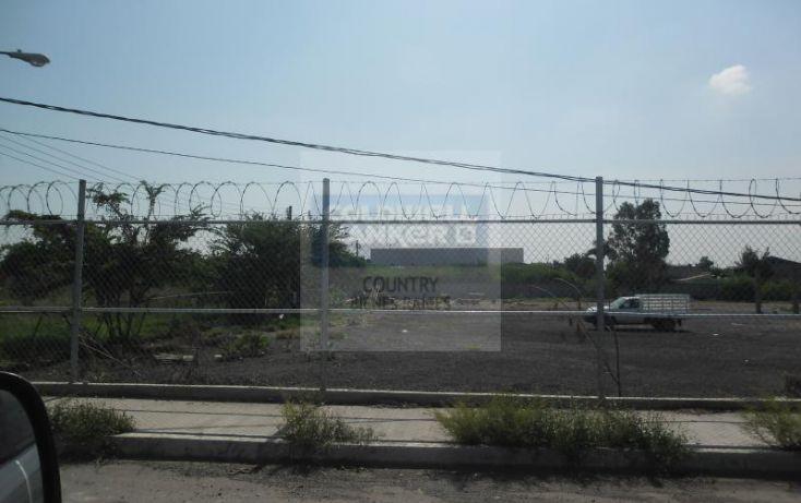 Foto de terreno habitacional en venta en carretera a navolato, bachigualato, culiacán, sinaloa, 1472729 no 07