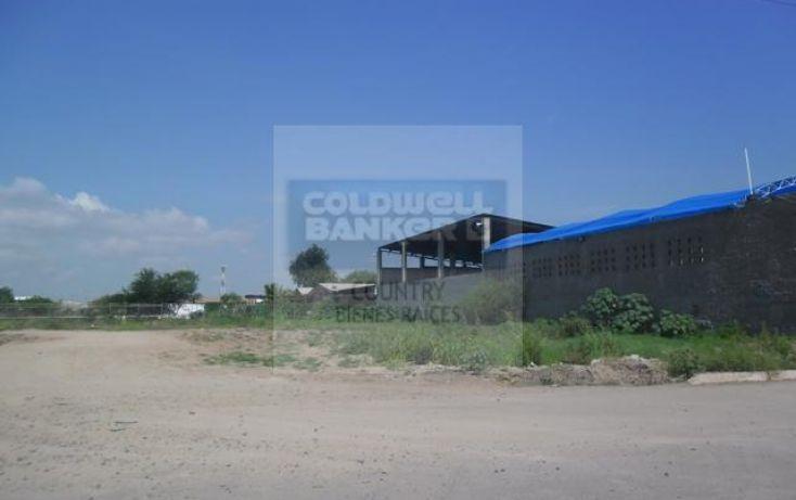 Foto de terreno habitacional en venta en carretera a navolato, bachigualato, culiacán, sinaloa, 1472741 no 02