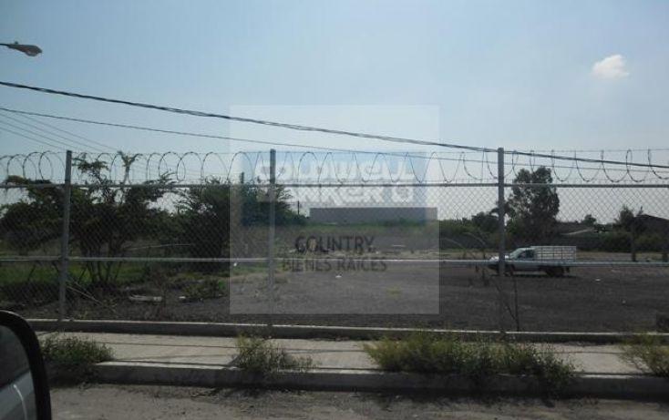Foto de terreno habitacional en venta en carretera a navolato, bachigualato, culiacán, sinaloa, 1472741 no 07