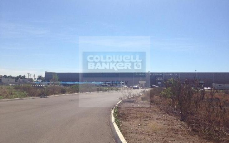 Foto de terreno habitacional en venta en carretera a navolato, bachigualato, culiacán, sinaloa, 1472741 no 12