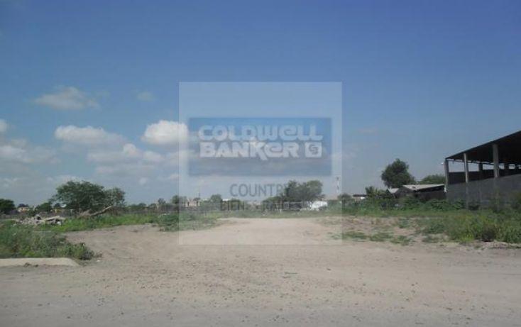 Foto de terreno habitacional en venta en carretera a navolato, bachigualato, culiacán, sinaloa, 1472813 no 03