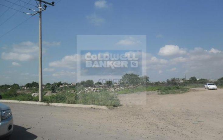 Foto de terreno habitacional en venta en carretera a navolato, bachigualato, culiacán, sinaloa, 1472813 no 05