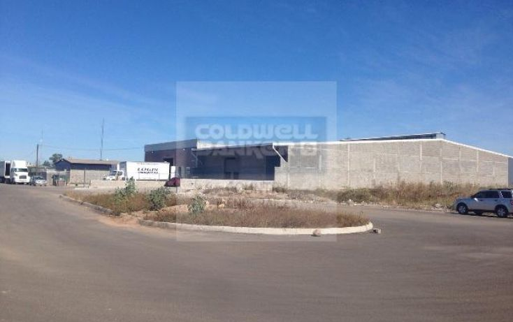 Foto de terreno habitacional en venta en carretera a navolato, bachigualato, culiacán, sinaloa, 1472819 no 13