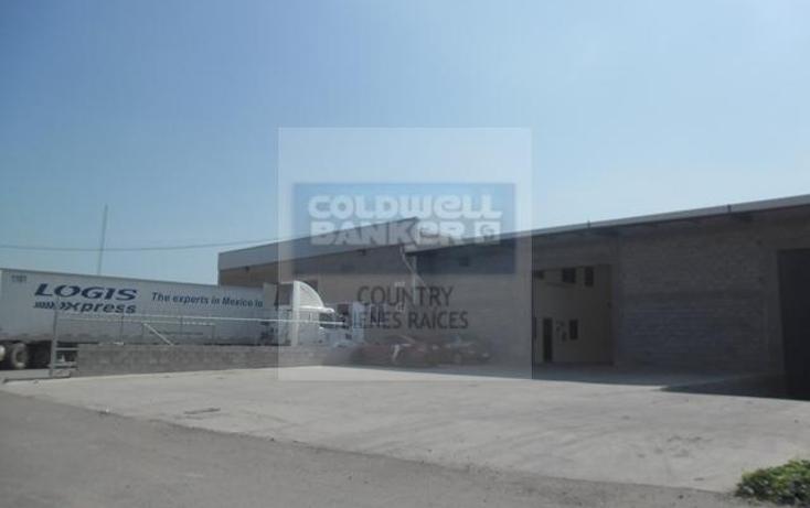 Foto de terreno habitacional en venta en  , bachigualato, culiacán, sinaloa, 1472825 No. 10