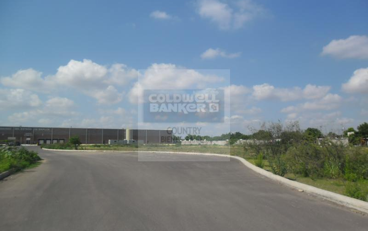Foto de terreno comercial en venta en  , bachigualato, culiacán, sinaloa, 1843944 No. 01