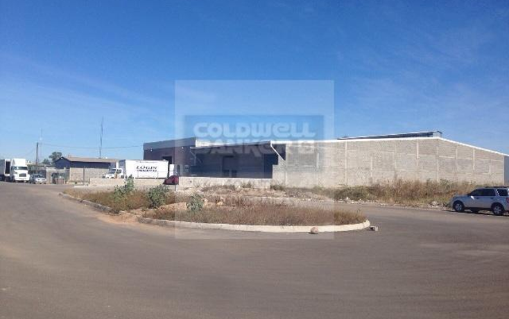 Foto de terreno comercial en venta en carretera a navolato , bachigualato, culiacán, sinaloa, 1843954 No. 13