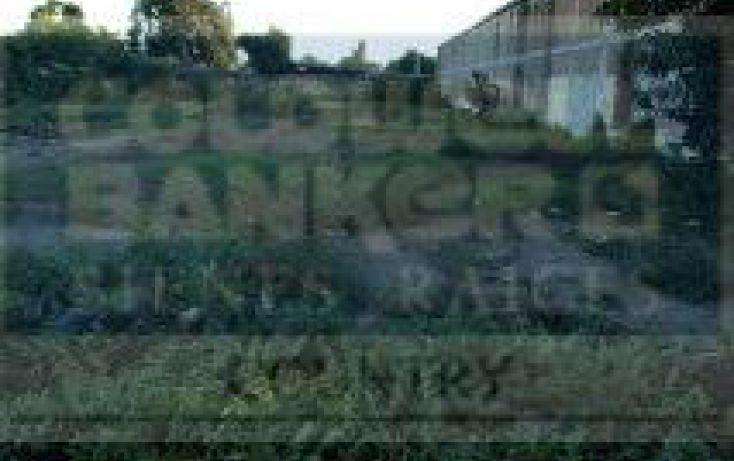 Foto de terreno habitacional en renta en carretera a navolato, bachigualato, culiacán, sinaloa, 331032 no 15