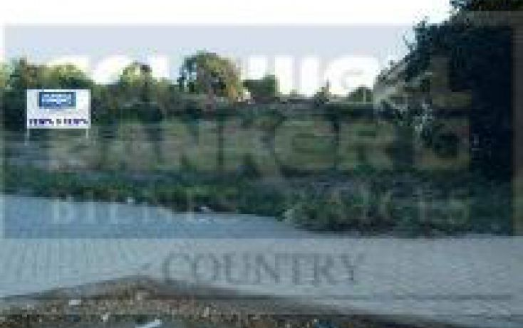 Foto de terreno habitacional en venta en carretera a navolato, bachigualato, culiacán, sinaloa, 331033 no 07