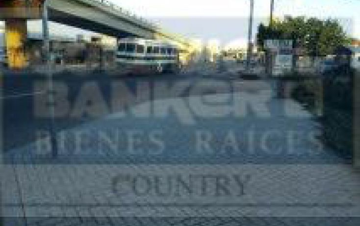 Foto de terreno habitacional en venta en carretera a navolato, bachigualato, culiacán, sinaloa, 331033 no 12