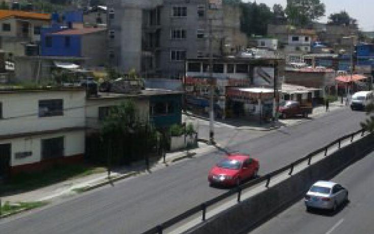 Foto de departamento en venta en carretera a nicolas romero sn, francisco sarabia 2a sección, nicolás romero, estado de méxico, 1833632 no 04