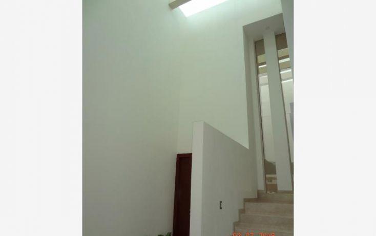Foto de casa en venta en carretera a nogales 3900, pinar de la venta, zapopan, jalisco, 1946036 no 02