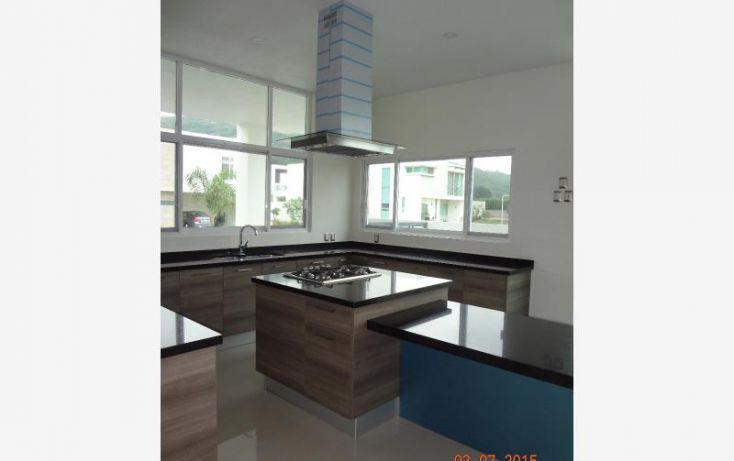 Foto de casa en venta en carretera a nogales 3900, pinar de la venta, zapopan, jalisco, 1946036 no 04