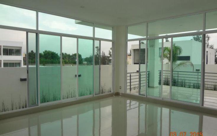 Foto de casa en venta en carretera a nogales 3900, pinar de la venta, zapopan, jalisco, 1946036 no 05