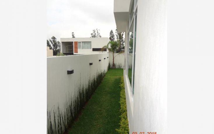 Foto de casa en venta en carretera a nogales 3900, pinar de la venta, zapopan, jalisco, 1946036 no 06