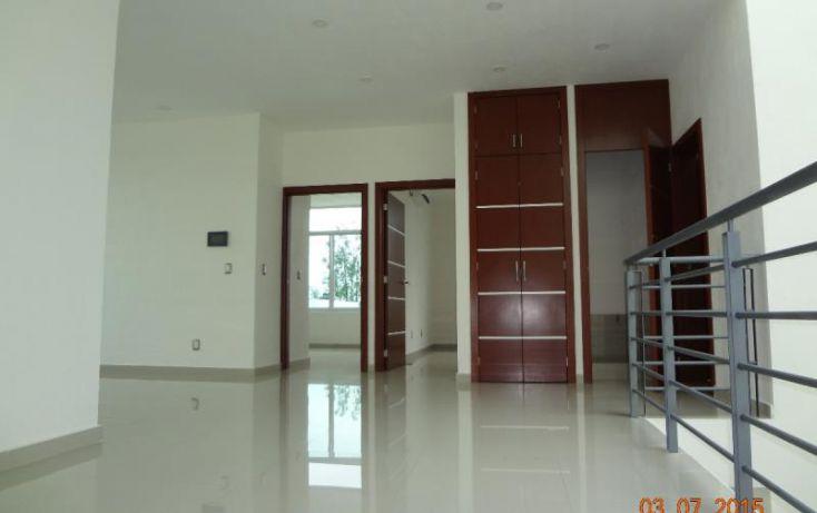 Foto de casa en venta en carretera a nogales 3900, pinar de la venta, zapopan, jalisco, 1946036 no 08