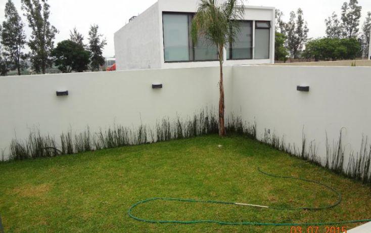 Foto de casa en venta en carretera a nogales 3900, pinar de la venta, zapopan, jalisco, 1946036 no 14