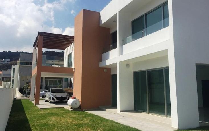 Foto de casa en venta en carretera a nogales 9005, residencial cordilleras, zapopan, jalisco, 1900972 No. 03