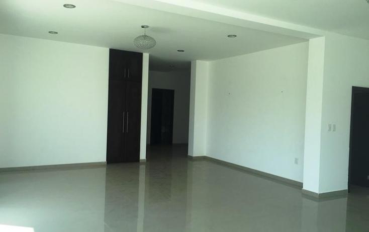 Foto de casa en venta en carretera a nogales 9005, residencial cordilleras, zapopan, jalisco, 1900972 No. 09