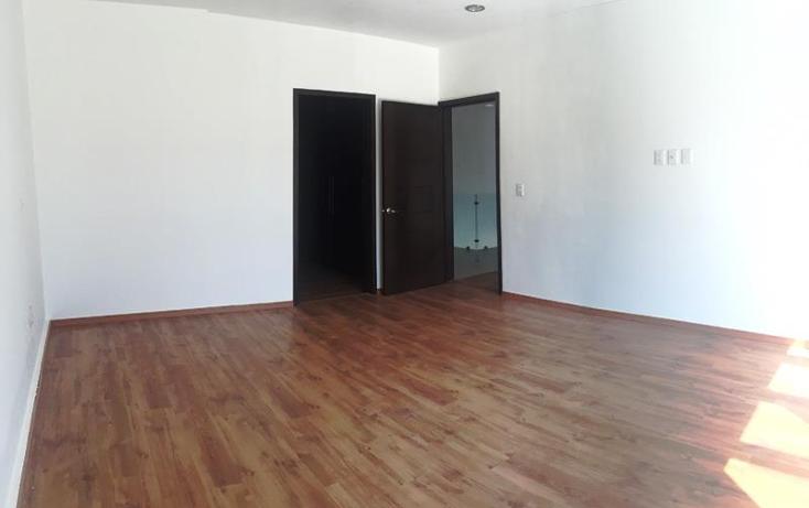 Foto de casa en venta en carretera a nogales 9005, residencial cordilleras, zapopan, jalisco, 1900972 No. 11