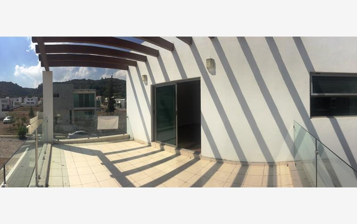 Foto de casa en venta en carretera a nogales 9005, residencial cordilleras, zapopan, jalisco, 1900972 No. 12