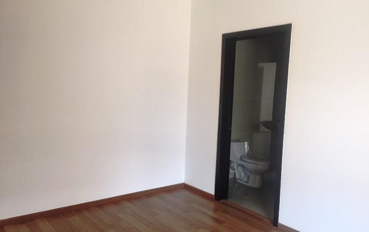 Foto de casa en venta en carretera a nogales 9005, residencial cordilleras, zapopan, jalisco, 1900972 No. 13