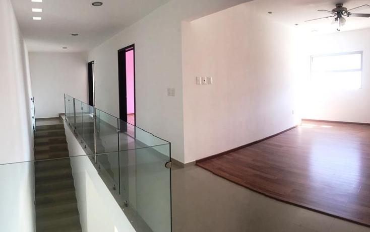 Foto de casa en venta en carretera a nogales 9005, residencial cordilleras, zapopan, jalisco, 1900972 No. 14