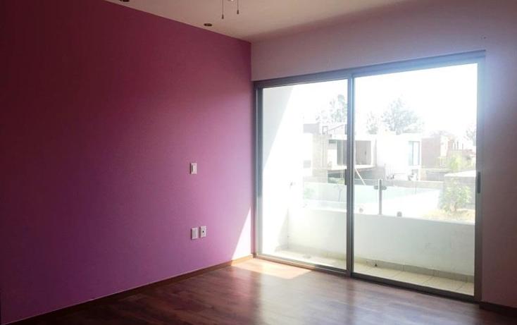 Foto de casa en venta en carretera a nogales 9005, residencial cordilleras, zapopan, jalisco, 1900972 No. 15