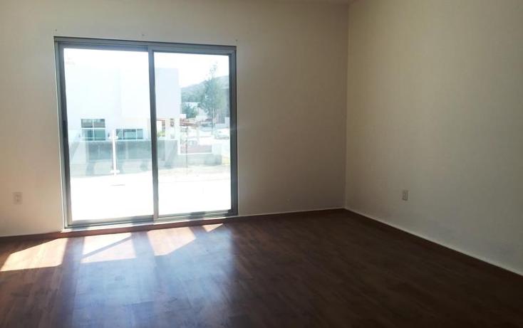 Foto de casa en venta en carretera a nogales 9005, residencial cordilleras, zapopan, jalisco, 1900972 No. 17