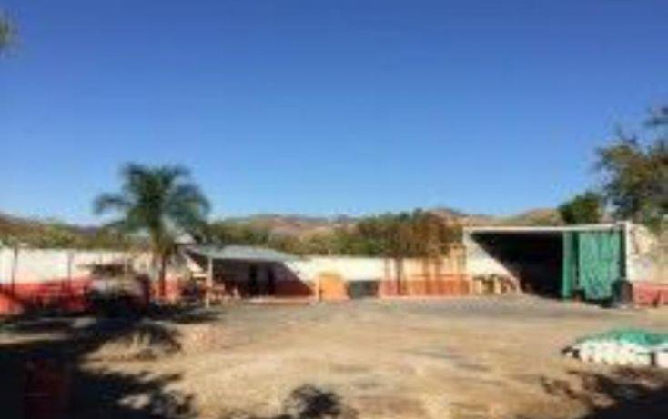 Foto de terreno habitacional en venta en carretera a nogales km 15 16, bosques de san isidro, zapopan, jalisco, 1905362 no 09
