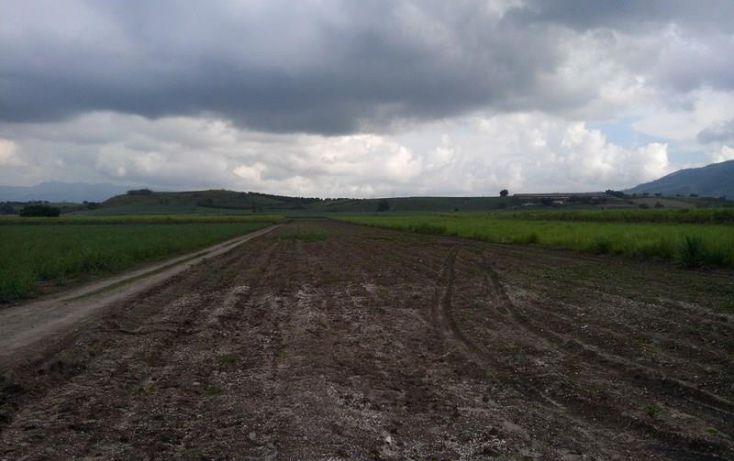 Foto de terreno industrial en venta en carretera a pantanal 15, el navarreño ii, xalisco, nayarit, 1062583 no 03