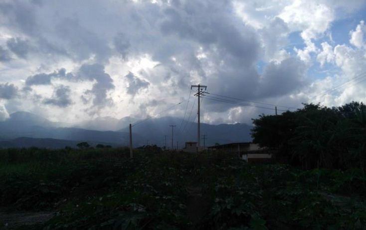 Foto de terreno industrial en venta en carretera a pantanal 15, el navarreño ii, xalisco, nayarit, 1062583 no 04