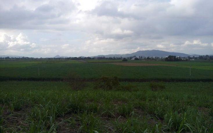 Foto de terreno industrial en venta en carretera a pantanal 15, el navarreño ii, xalisco, nayarit, 1062583 no 05