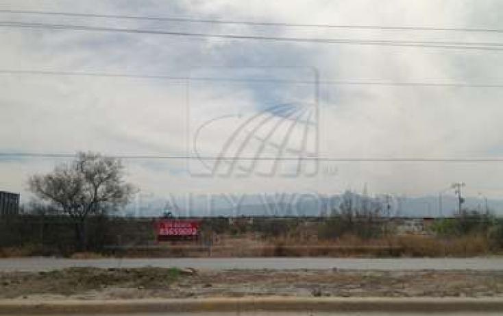 Foto de terreno habitacional en renta en carretera a pesquería km 2, pesquería, pesquería, nuevo león, 351680 no 02
